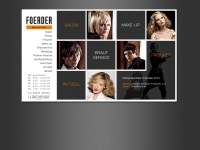 foerder-beauty-hair.de