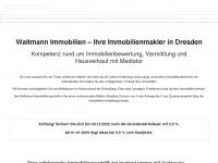 waltmann-immobilien.de