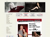 foto-herbst.de