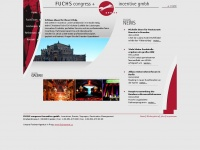 incentives-events-dresden.de
