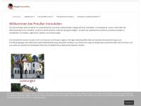 preusser-immobilien.de