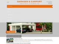 garagen-carport-center.de
