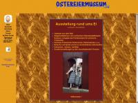 ostereiermuseum.de