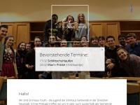 youthforce.de