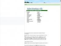 italien-ferienhaus-villa.de