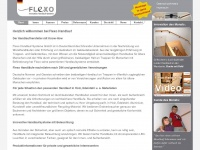 flexo-handlauf.de