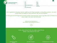 wg-algersdorf.org