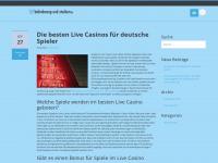 behinderung-und-studium.de