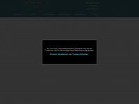 mit-spasmus-leben.de