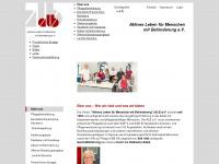 alb-regensburg.de