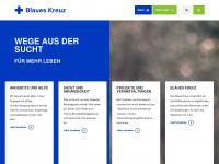 blaues-kreuz.de