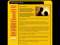 tollebeziehung.de