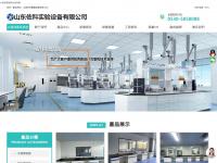 pokerbuli.com