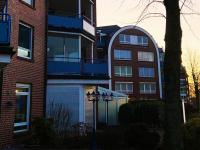 bibelgemeinde-bremen.de