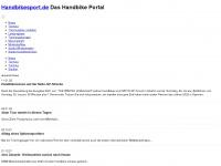handbikesport.de