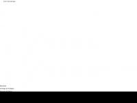 Stadtmission-neustadt.de