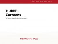 Hubbe-cartoons.de