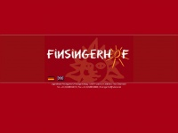 finsingerhof.at