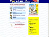 kids-web.org