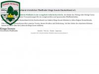 kings-scouts.de