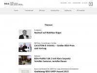 bda-bund.de
