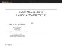 bghplan.com