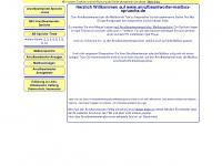 anrufbeantworter-mailbox-sprueche.de