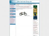 24h-fahrrad-shop.de