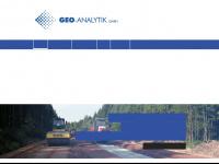 geo-analytik-gmbh.de
