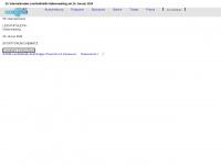 Lacerdgas-chemnitz.de