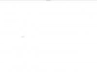 gruenler.de