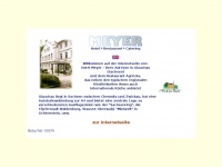 hotelmeyer.de