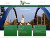 heideapotheke-bad-dueben.de