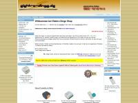 shop.elektro-dinge.de