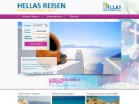hellas-reisen.de
