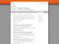 hesse-imex.de
