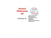 Heyn-feuerschutz.de