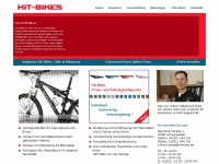 hit-bikes.de