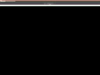immobilien-in-goerlitz.de