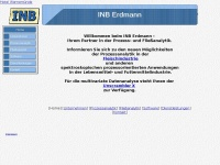 Inb-erdmann.de