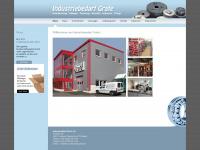 industriebedarf-grafe.de