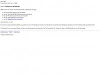 2x2-immobilien.de