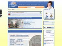 mobiltec24.de