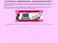 kcv.homepage.t-online.de