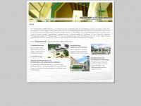kb-architekten.com