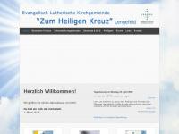 Kirchgemeinde-lengefeld.de