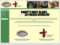evangelische-grundschule-grumbach.de