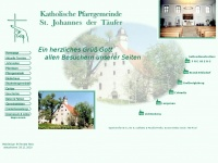 katholische-kirche-freiberg.de