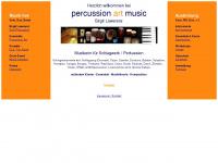 percussionart.de
