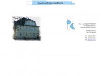 Krabisch.de